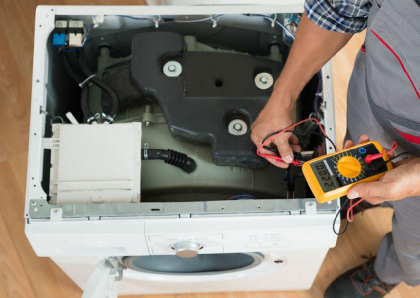 Washing Machine Repairs