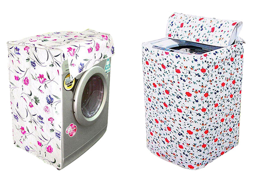 Washing Machine AC Covers